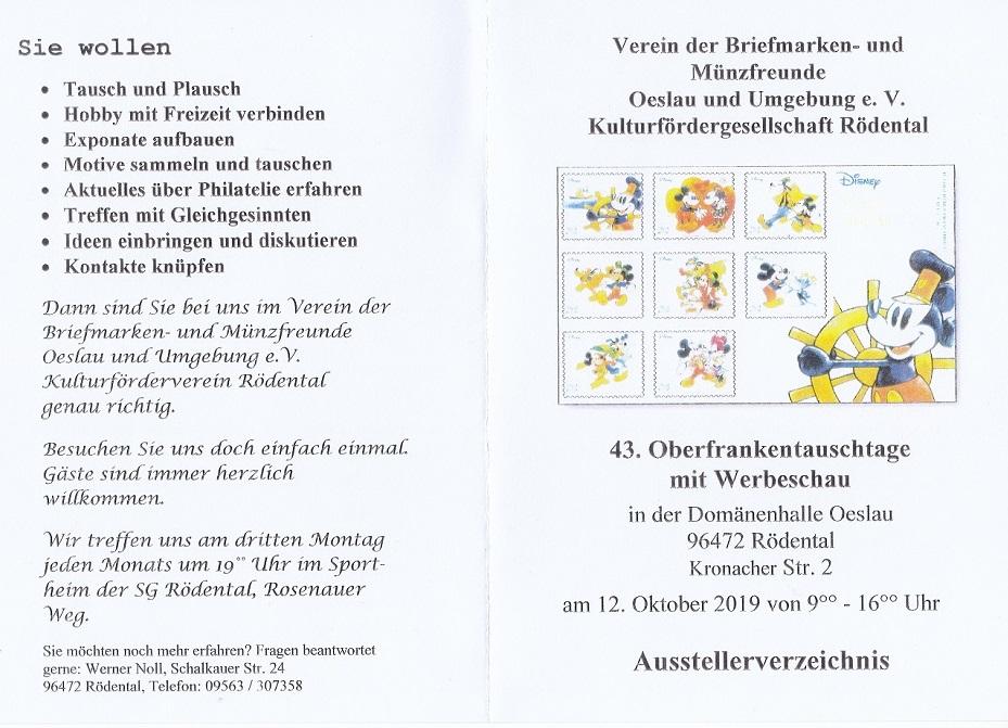 12.10.19 - Oberfrankentauschtag mit Werbeschau Oeslau Rzd_110
