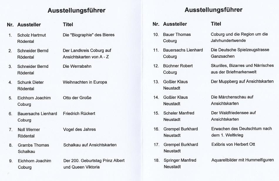 12.10.19 - Oberfrankentauschtag mit Werbeschau Oeslau Rzd_210