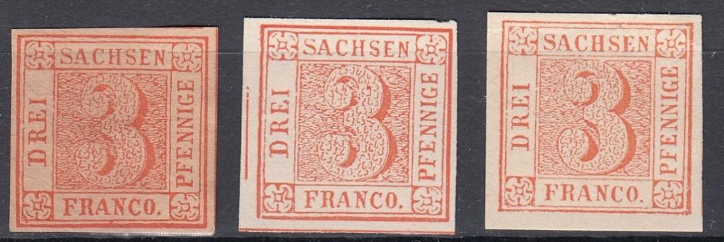 Königreich Sachsen Sa310