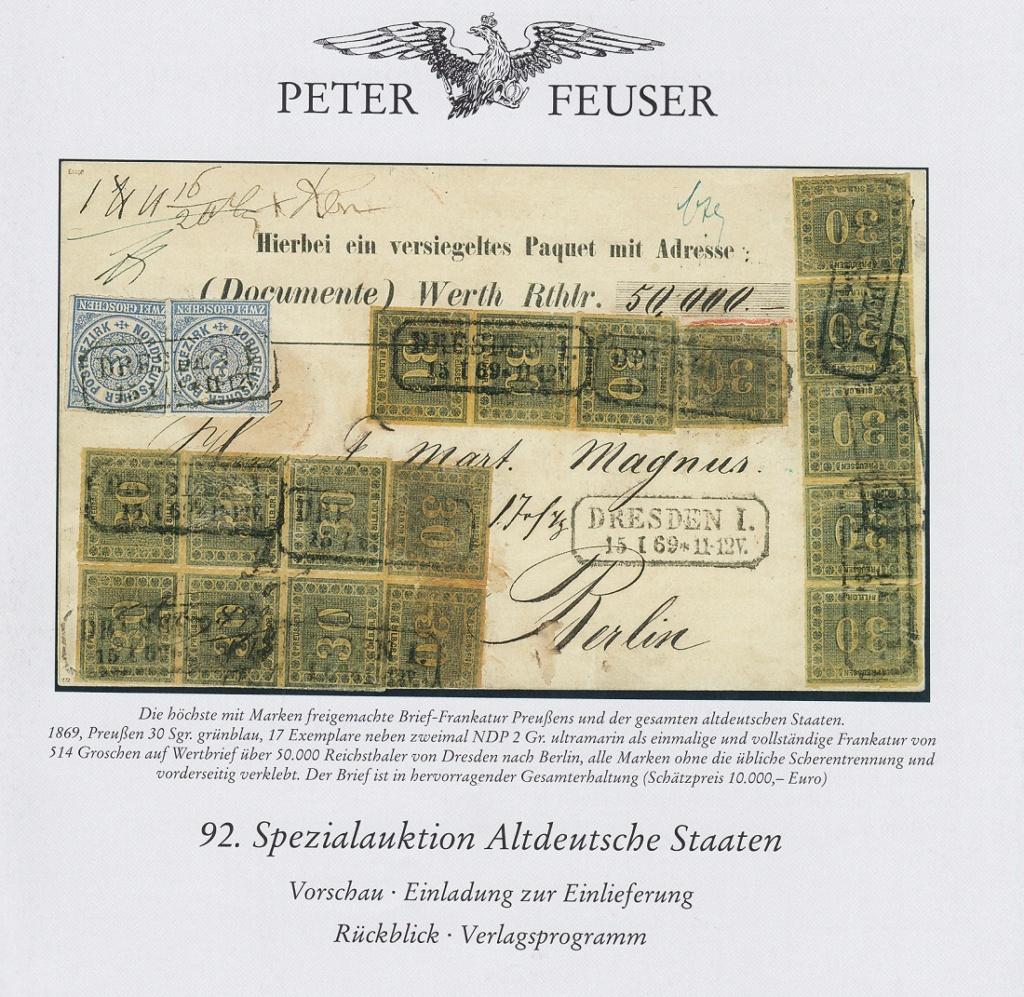 Königreich Sachsen Sa510