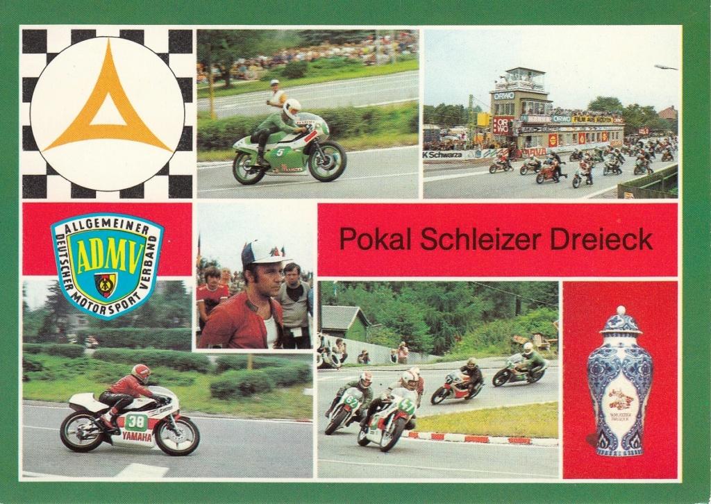Motiv Motorrad Schlei11