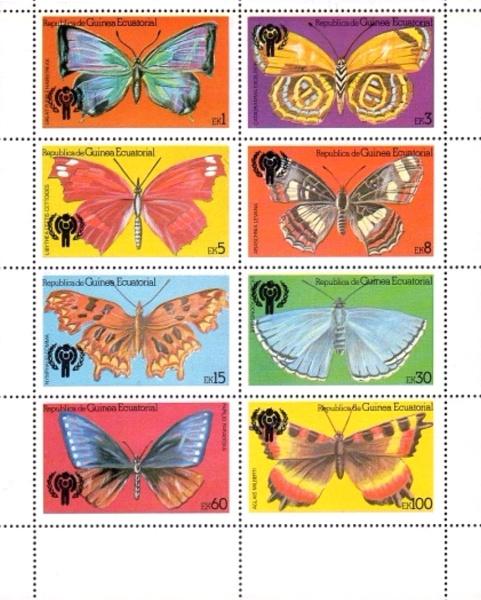 Schmetterlinge Sm12_n10