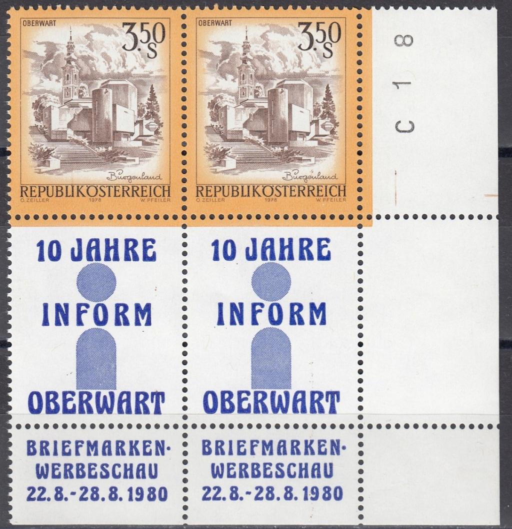Schönes Österreich - Seite 14 Soe110