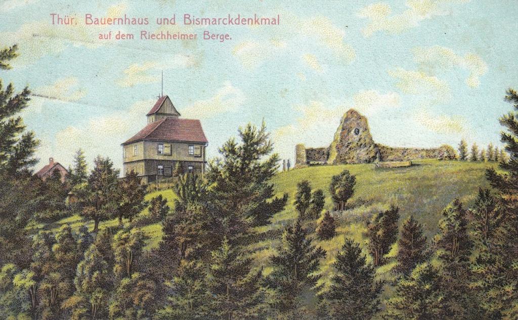 Versch. Ansichtskarten - Seite 2 Tak1a10