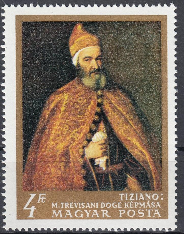 Tizian - eigentlich Tiziano Vecellio Tiz210