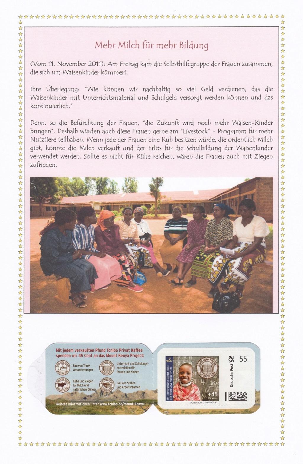 Das Tschibo-Projekt am Mount-Kenya Tsch1010