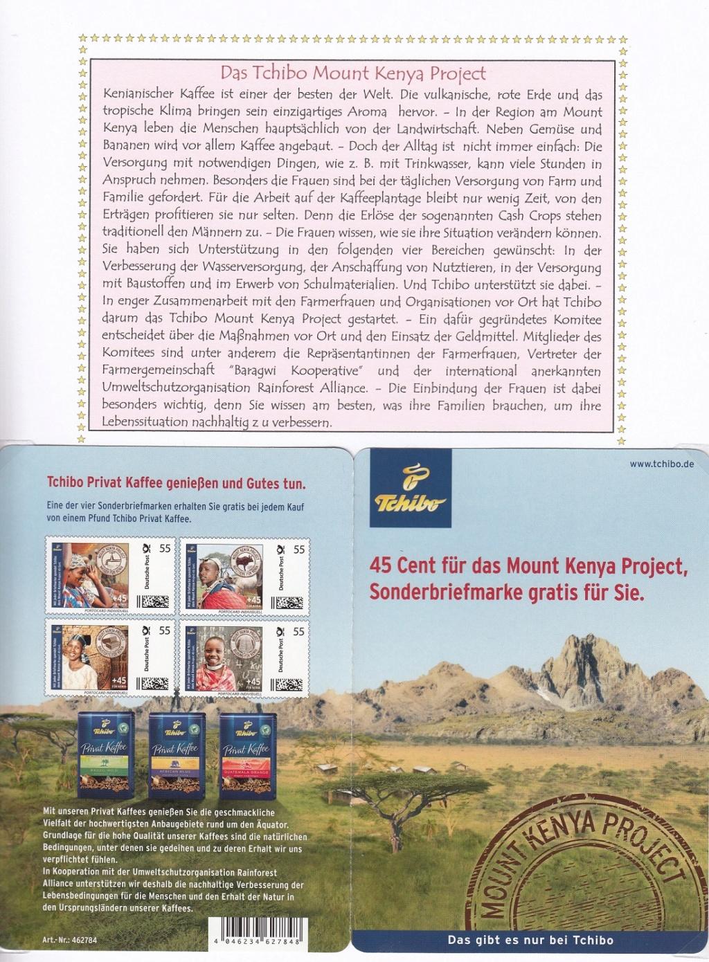 Das Tschibo-Projekt am Mount-Kenya Tsch310