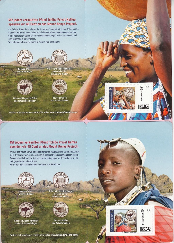 Das Tschibo-Projekt am Mount-Kenya Tsch410