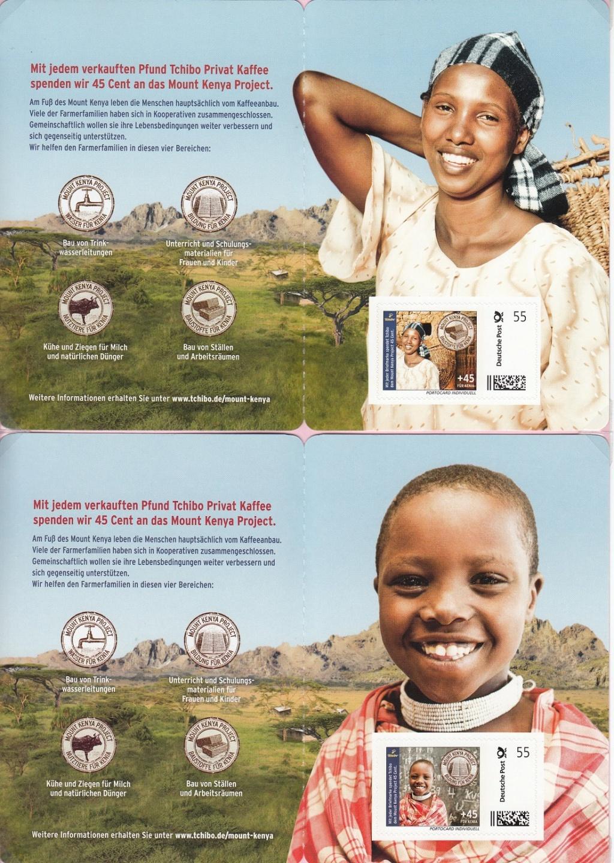 Das Tschibo-Projekt am Mount-Kenya Tsch510