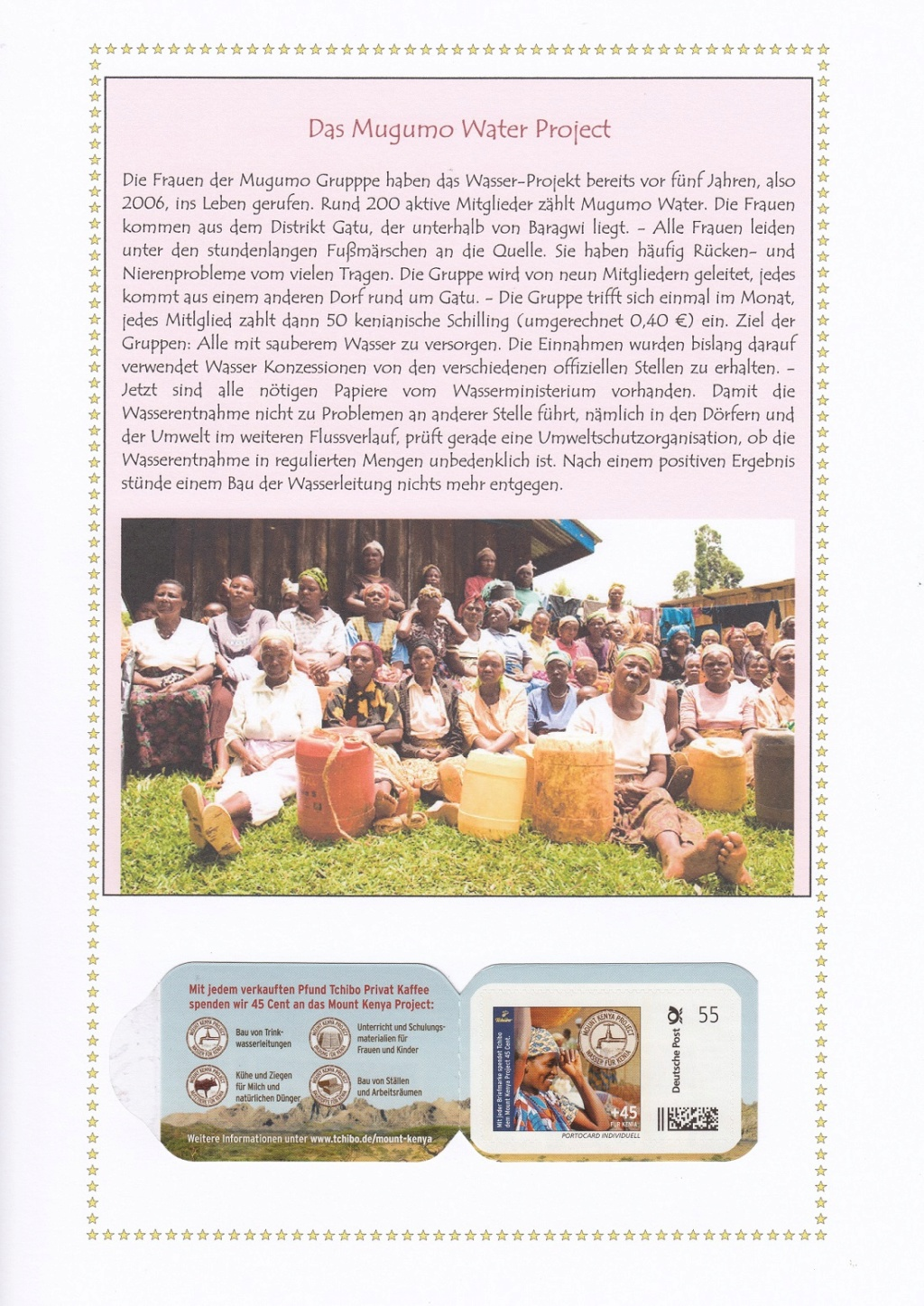 Das Tschibo-Projekt am Mount-Kenya Tsch610