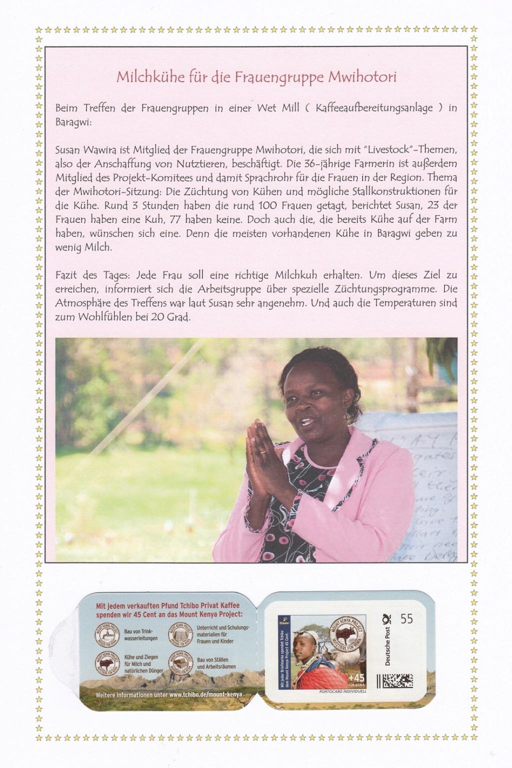Das Tschibo-Projekt am Mount-Kenya Tsch810