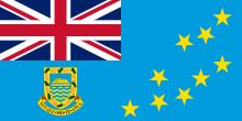 180 Jahre Briefmarke - Seite 2 Tuvalu10