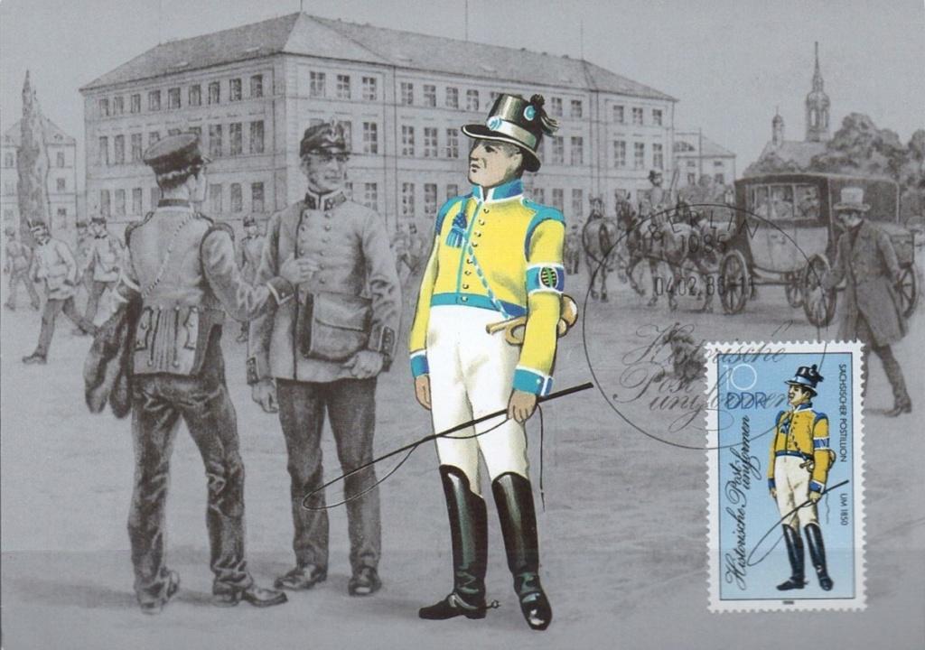 Uniformen Uf3a10