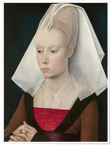 Rogier van der Weyden Vdwa10