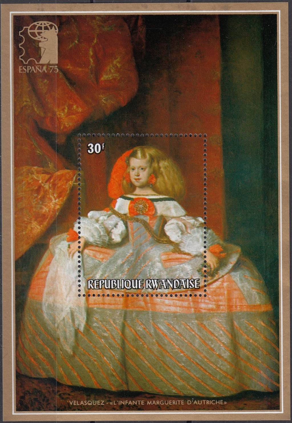 Diego Velázquez Vel110
