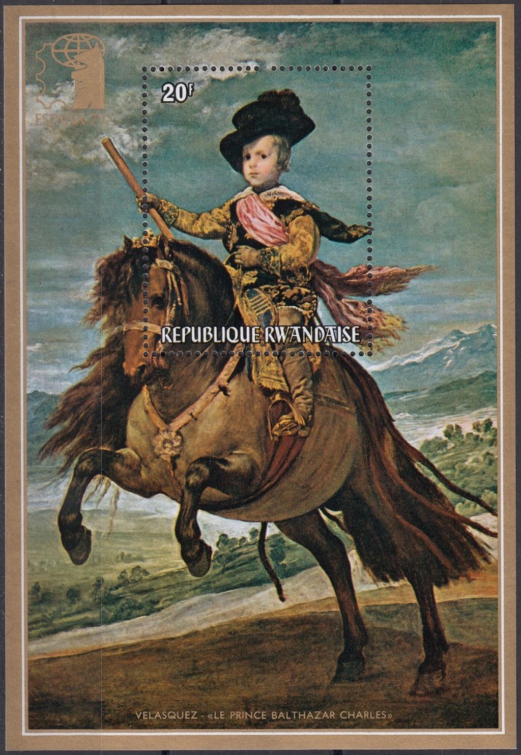 Diego Velázquez Vel210