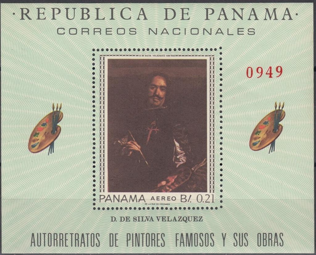 Diego Velázquez Vel310