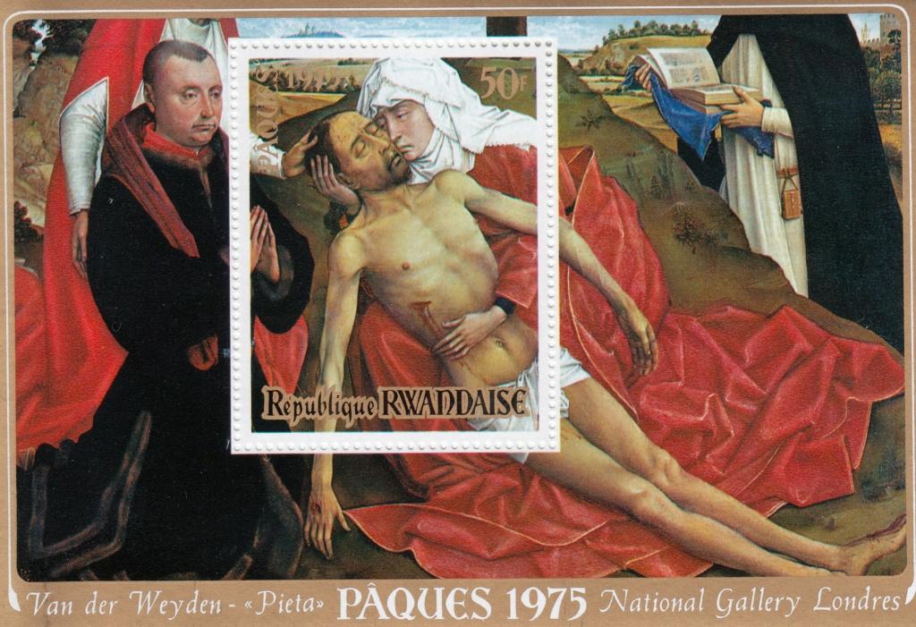 Rogier van der Weyden W210