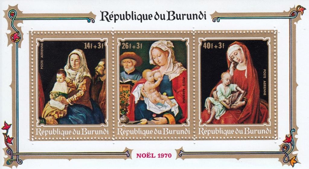 Rogier van der Weyden W310