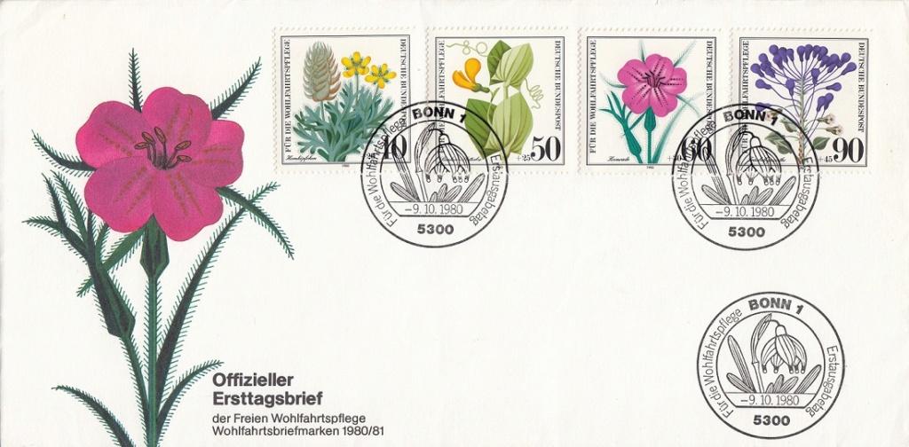 Blumen Wohlfa10