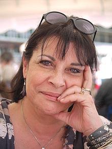 Maïssa Bey Bey10