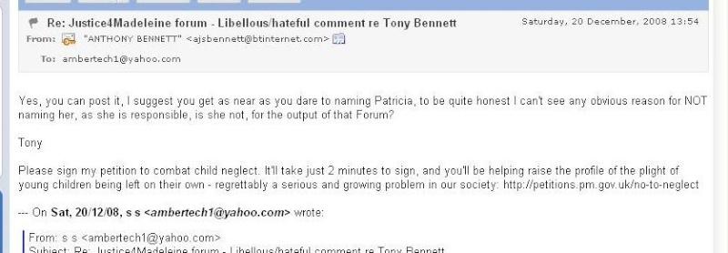Explain this Mr Bennett Patnam10