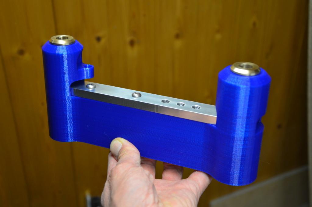 Scie alternative compacte DTTS Bras_o15