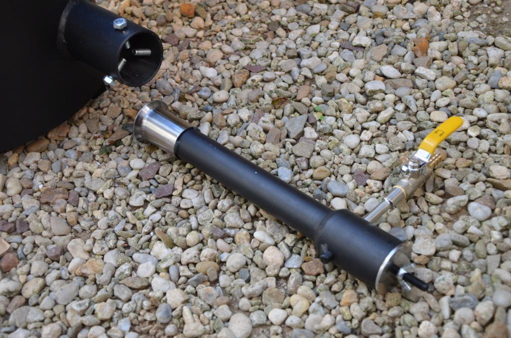 Fusion du métal : un mini-fourneau à propane vaut-il le coup ? Mon_fo12