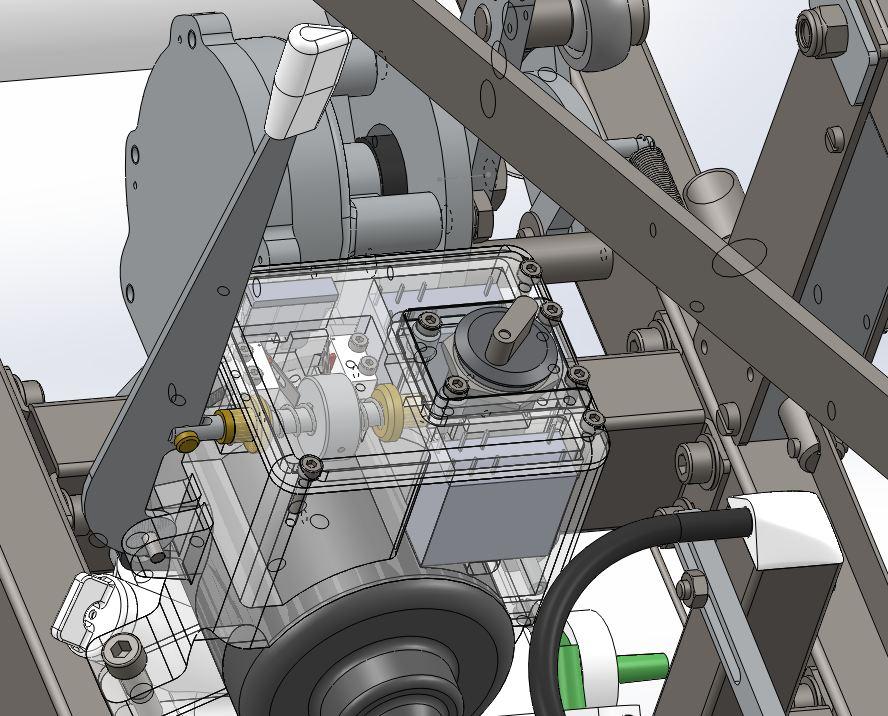 Scie alternative compacte DTTS Scie_a13