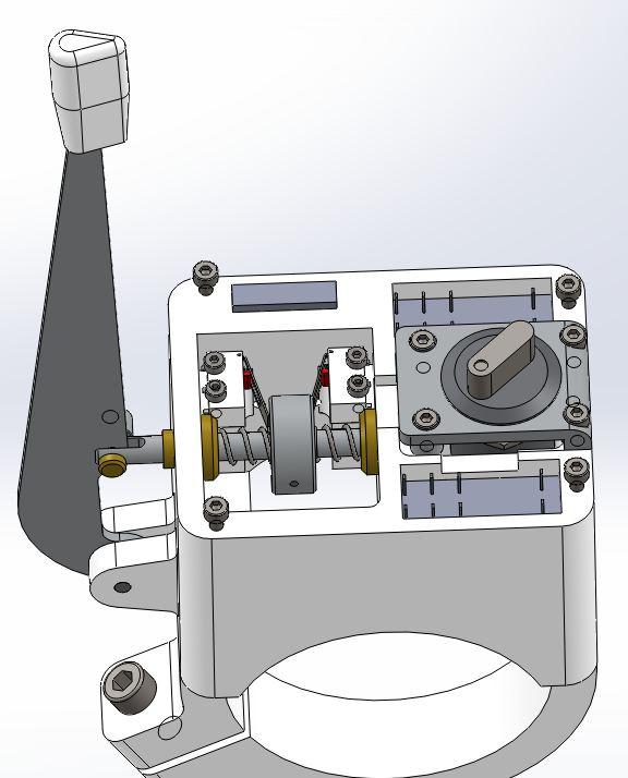 Scie alternative compacte DTTS Scie_a15