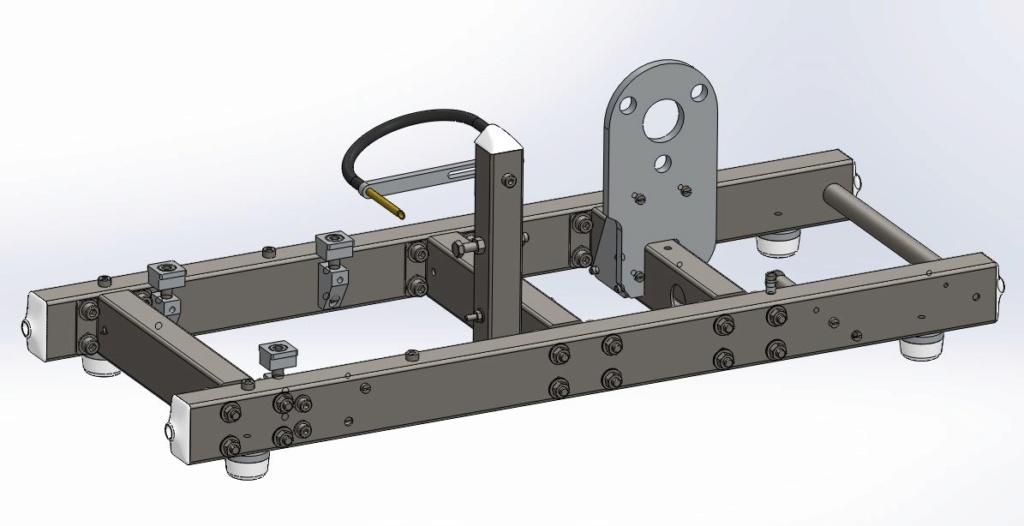 Scie alternative compacte DTTS Scie_a16