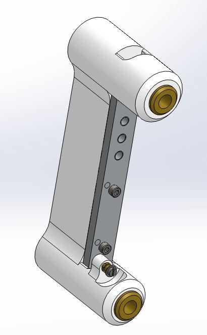Scie alternative compacte DTTS Scie_a17