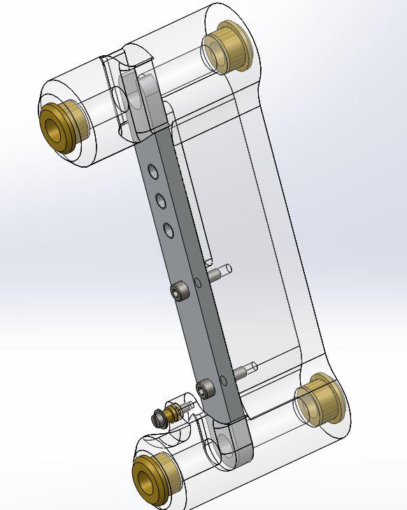 Scie alternative compacte DTTS Scie_a18