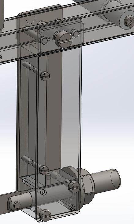 Scie alternative compacte DTTS Scie_a21