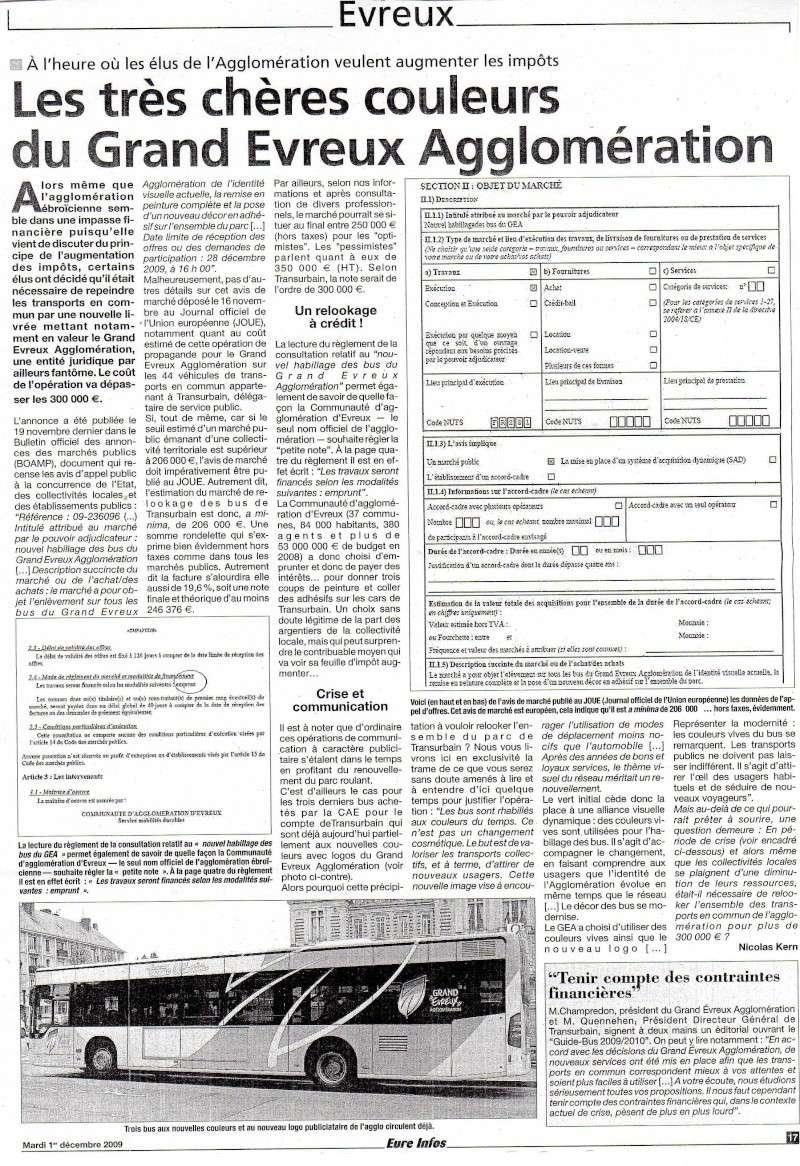 Appel d'offre 2008 -> 2 standards, 1 articulé - Page 2 Nlle_d10