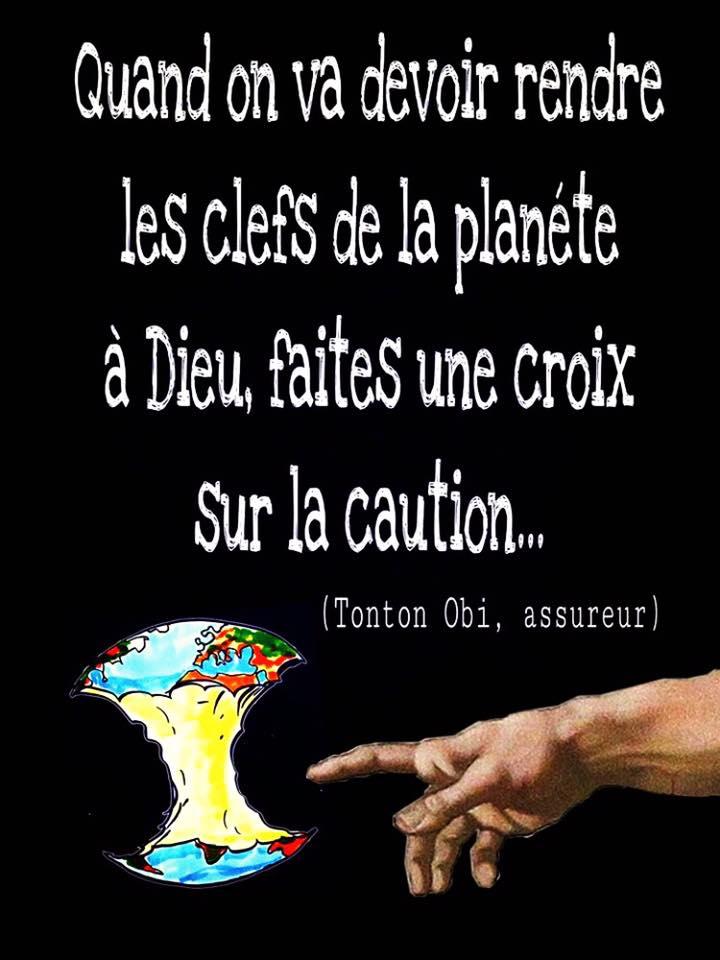 Dégâts climatiques ... - Page 2 35429010
