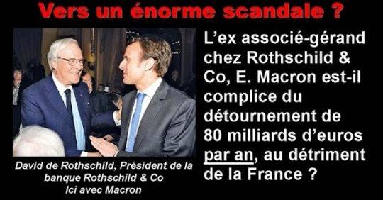 Le Nouvel Ordre Mondial ou La Société Rothschild - Page 2 Safe_i10