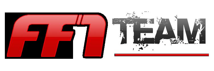Forum de la team FF1