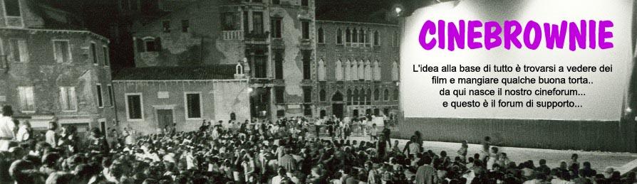 Cine 'H Cinema11