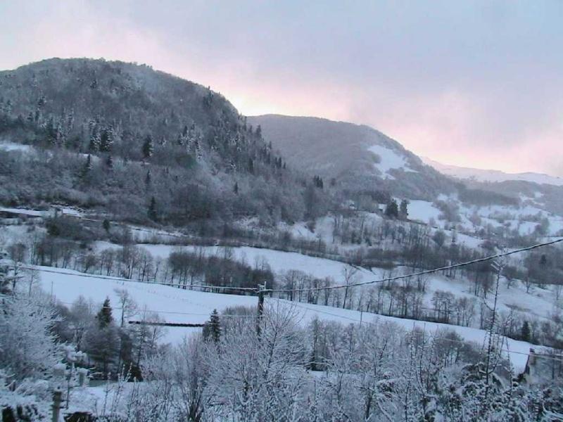 Photo du jour dans le Cantal - Page 2 Img_0710