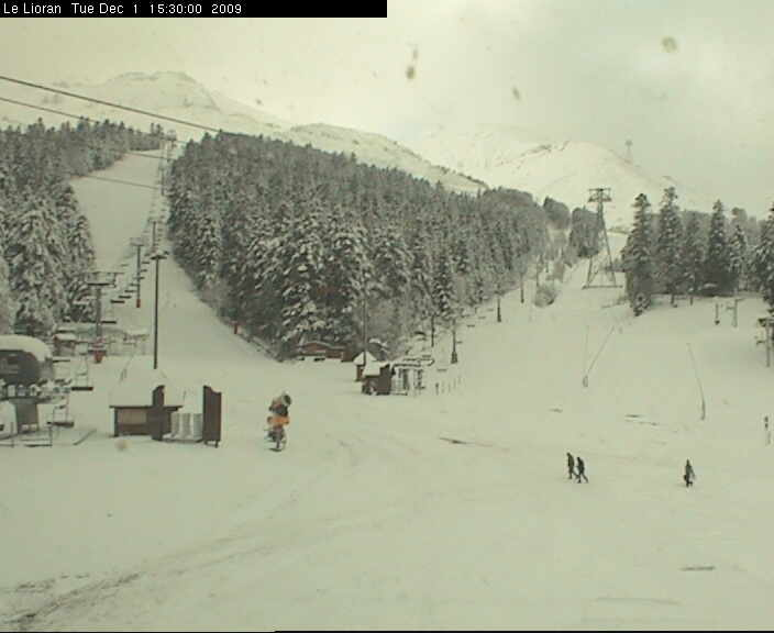 Ski alpin / ski de fond - Page 2 Webcam14