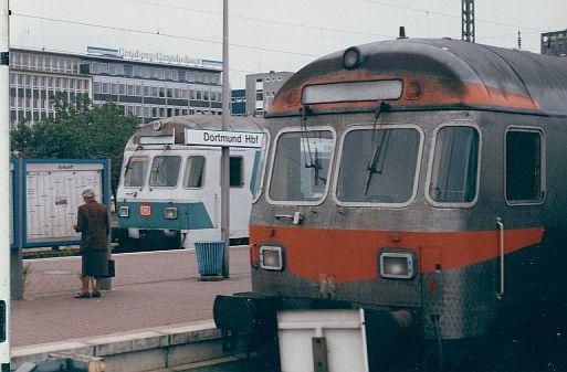 Die Baureihe V100 der DB - 211-213 Steuer10