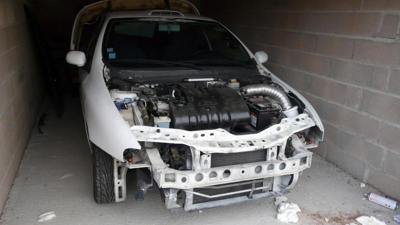 notre show car (fiat bravo) P1030711