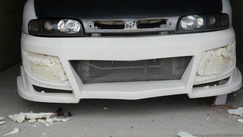 notre show car (fiat bravo) P1030715