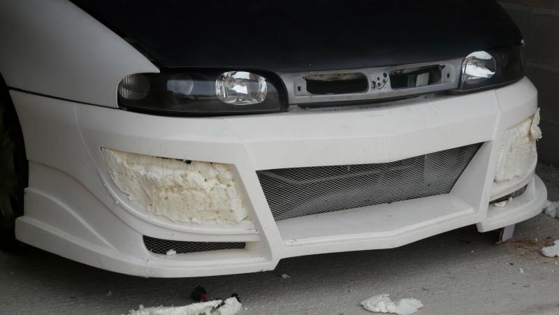 notre show car (fiat bravo) P1030718