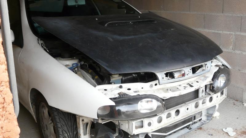 notre show car (fiat bravo) P1030727