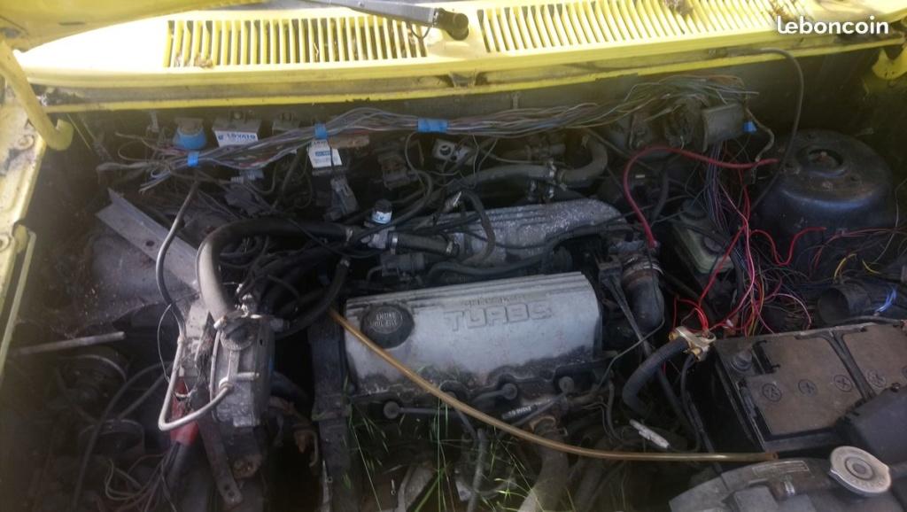 Voyager s1 turbo Ae93ab10