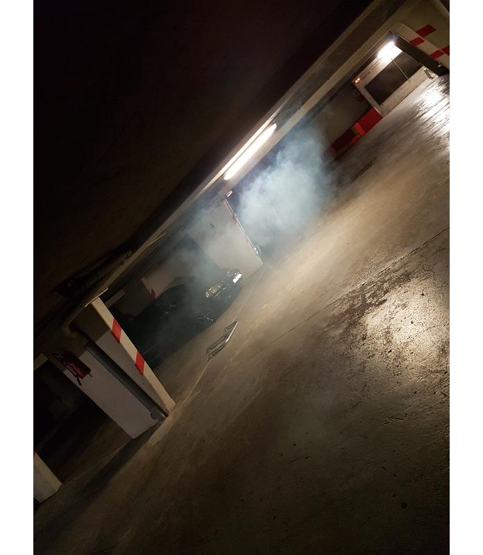 Fumée à Froid Sans_t10