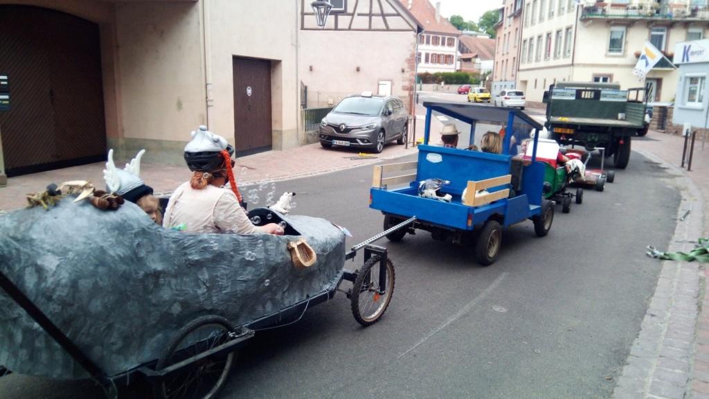 course de caisses à savon Wasselonne 62202610