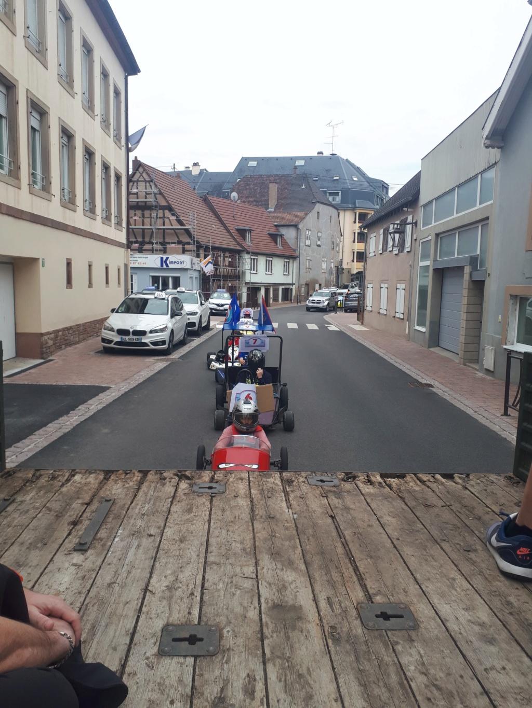 course de caisses à savon Wasselonne 62244010